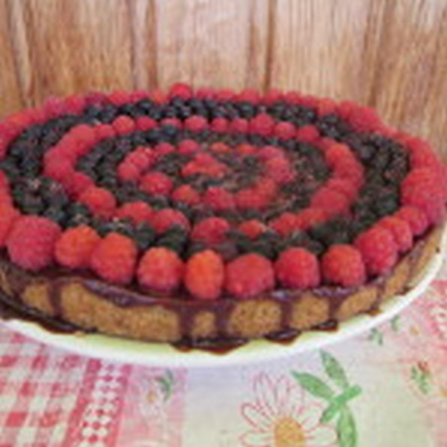 Изумительный кабачковый торт — рецепт с фото пошагово. Как приготовить торт из кабачков