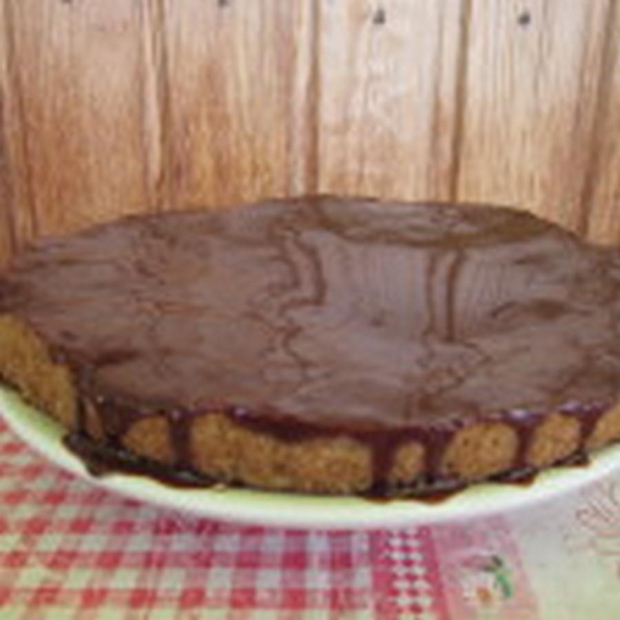 Шоколадная глазурь из какао — самый простой рецепт «4 ложки». Как сделать глазурь — с фото