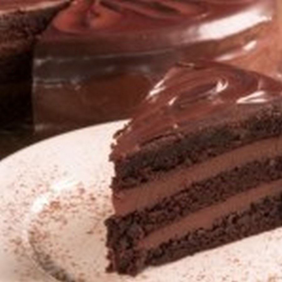 Торт Прага по ГОСТу для Вит Мано — рецепт с фото пошагово