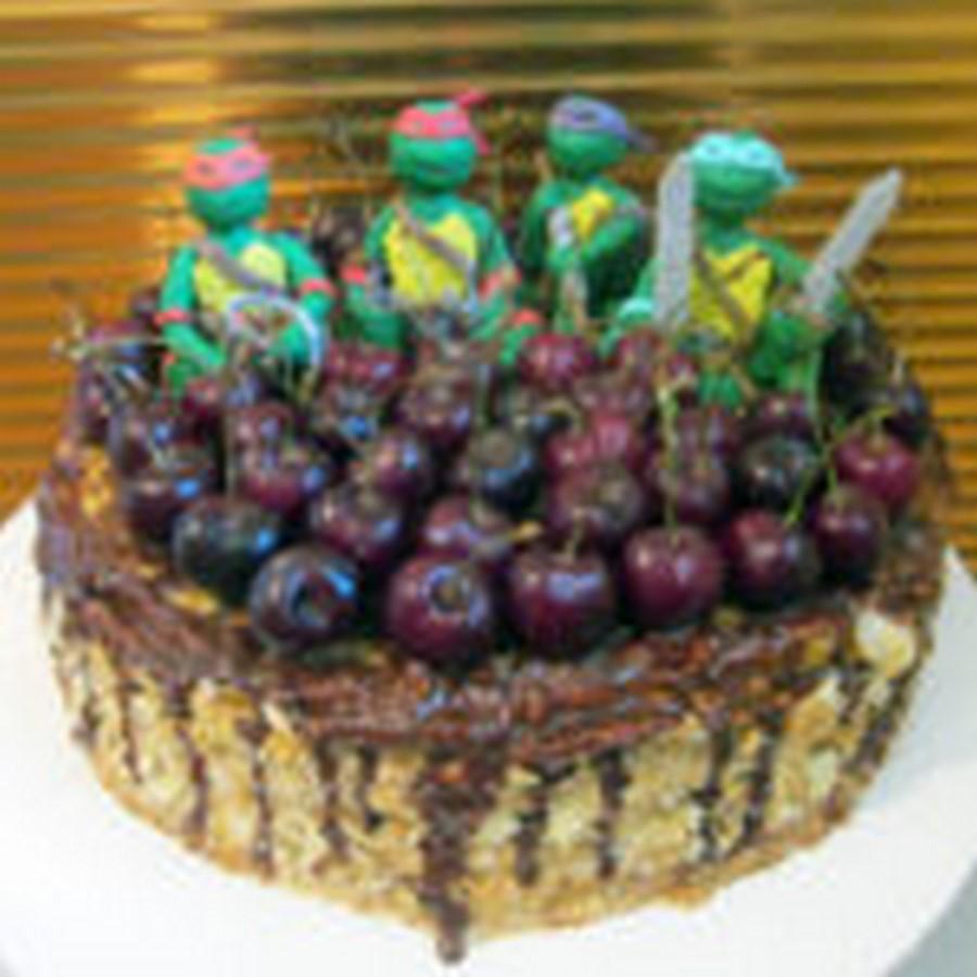 Торт Наполеон — самый вкусный рецепт! Как испечь торт Наполеон в домашних условиях