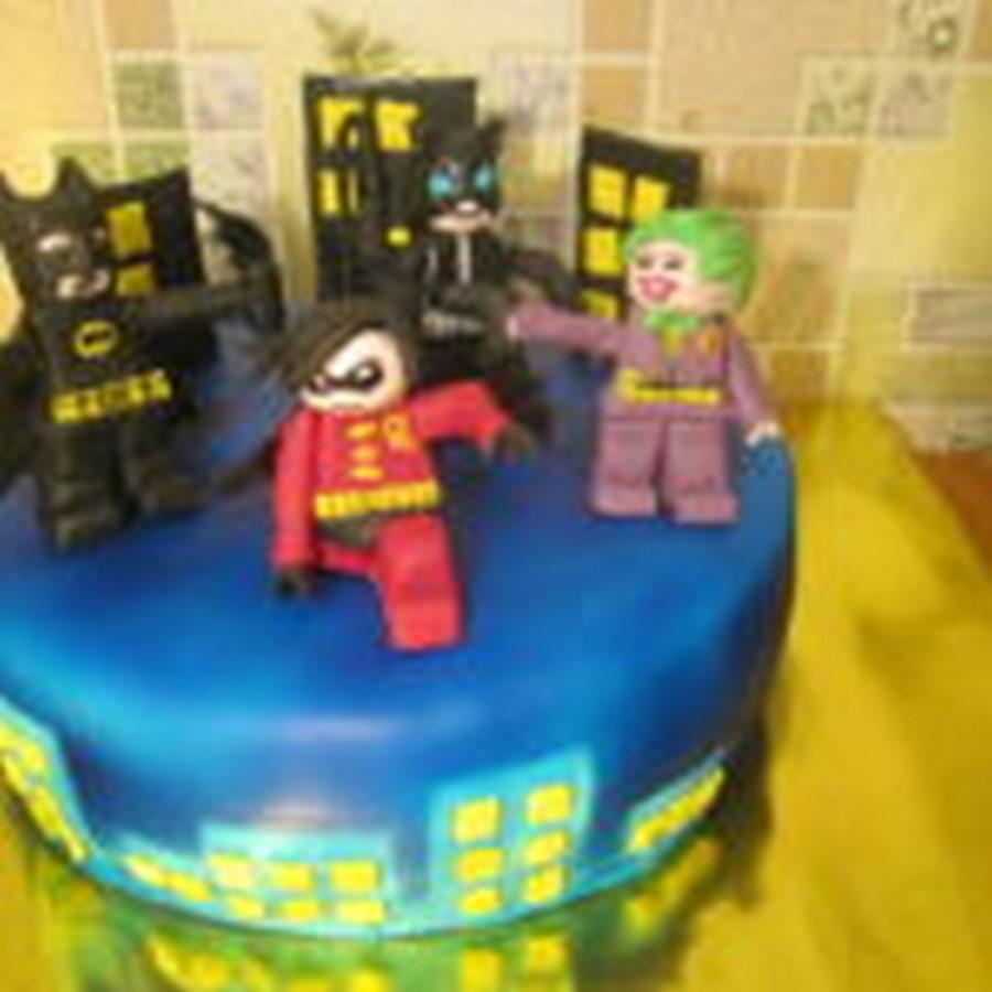 Любимый торт Карлсона:  со взбитыми сливками и бананом-  рецепт с фото и видео