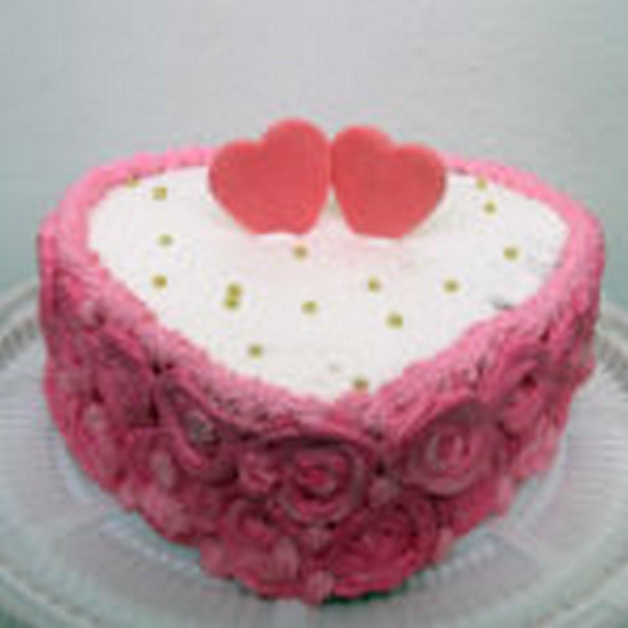 Торт Красный бархат — оригинальный рецепт с фото пошагово. Делаем торт в виде сердца своими руками.