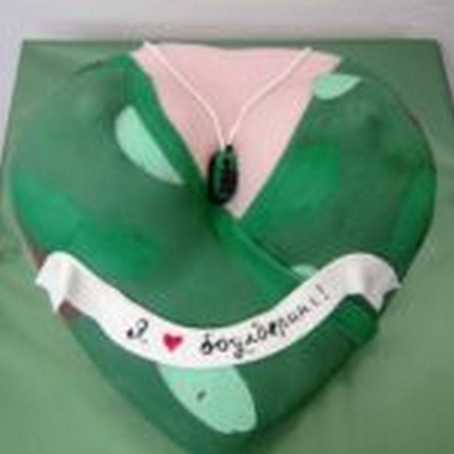 Какой приготовить торт на 23 февраля своими руками? Стряпаем подарок любимому в домашних условиях (Фото и описание)