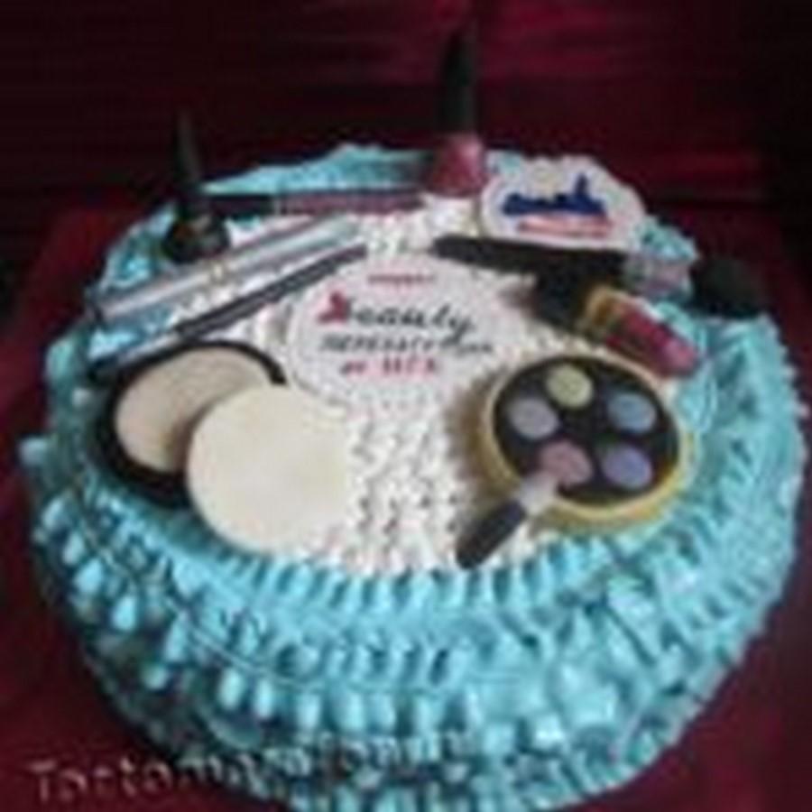 Заварной белковый крем для украшения тортов. Белковый заварной крем — рецепт с фото