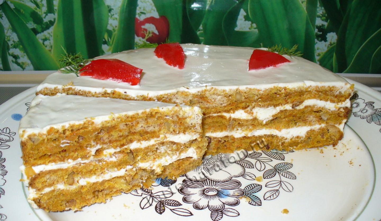 Рецепт сметанного крема для торта в домашних условиях с фото пошагово