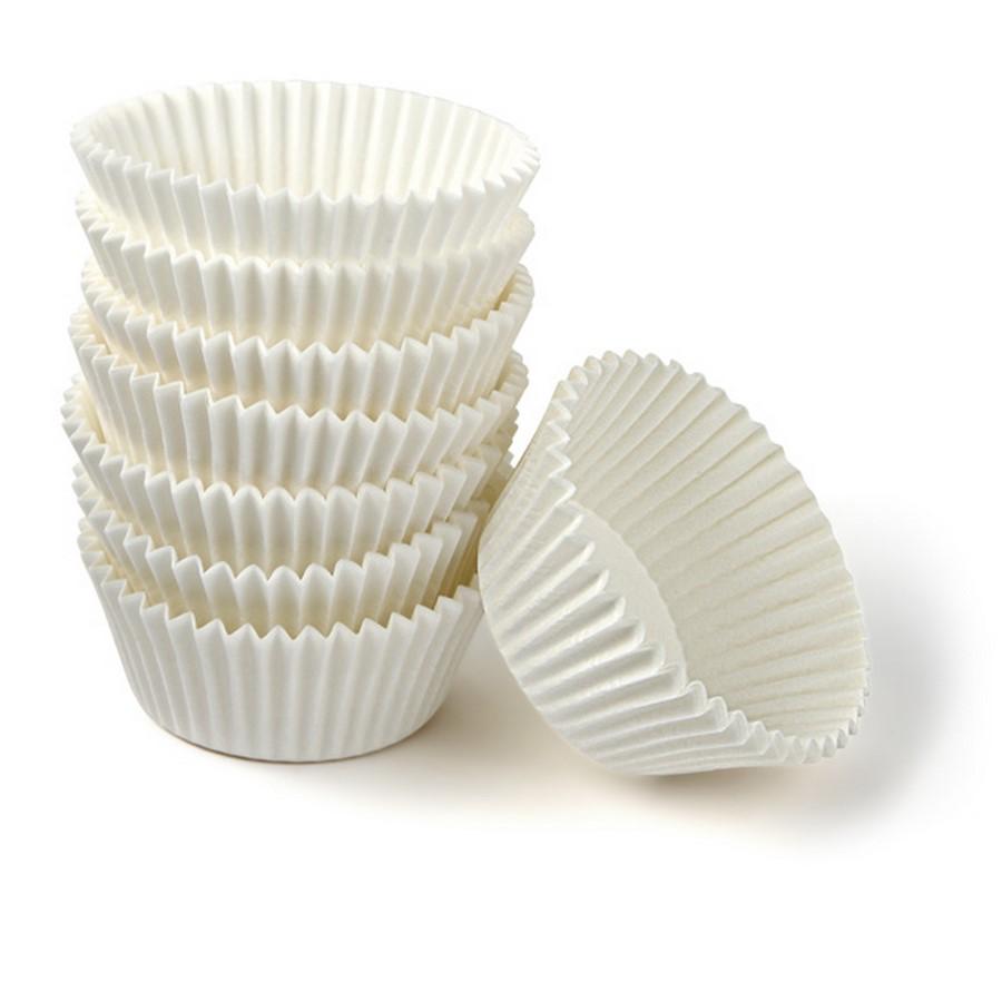 кексы для силиконовых форм с фото