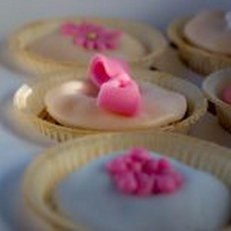 Вкусные кексы. Простые рецепты для выпечки в любых формочках. Мой любимый рецепт капкейков пошагово (фото и видео)