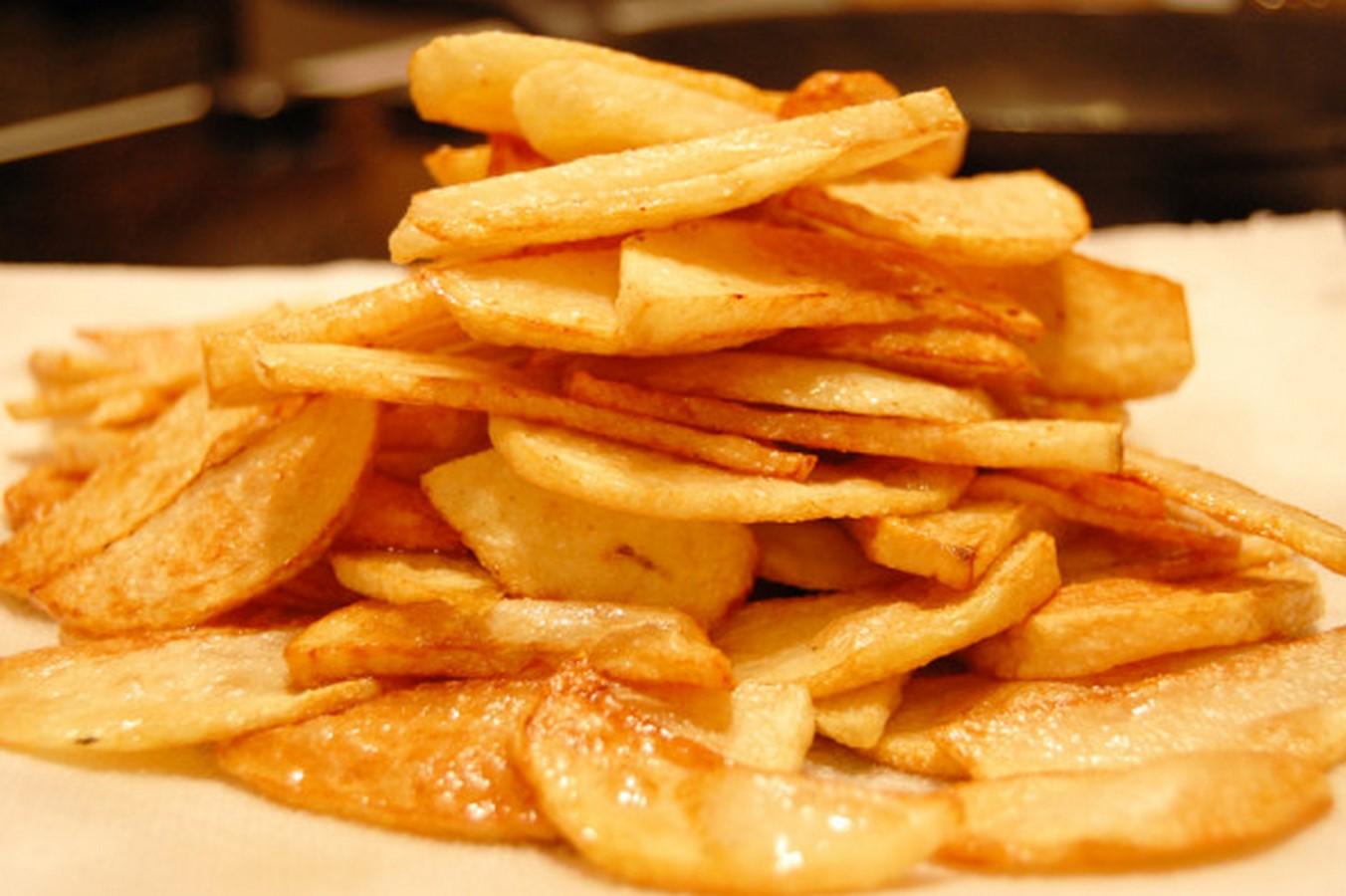 Pan-Fried-Potatoes-17