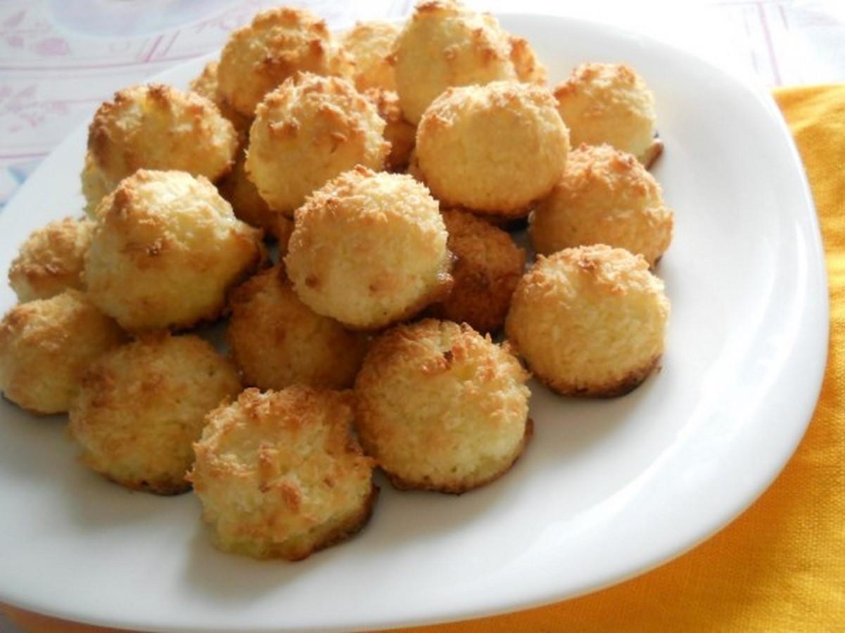 Pechene_quotKokosankaquot_Recept