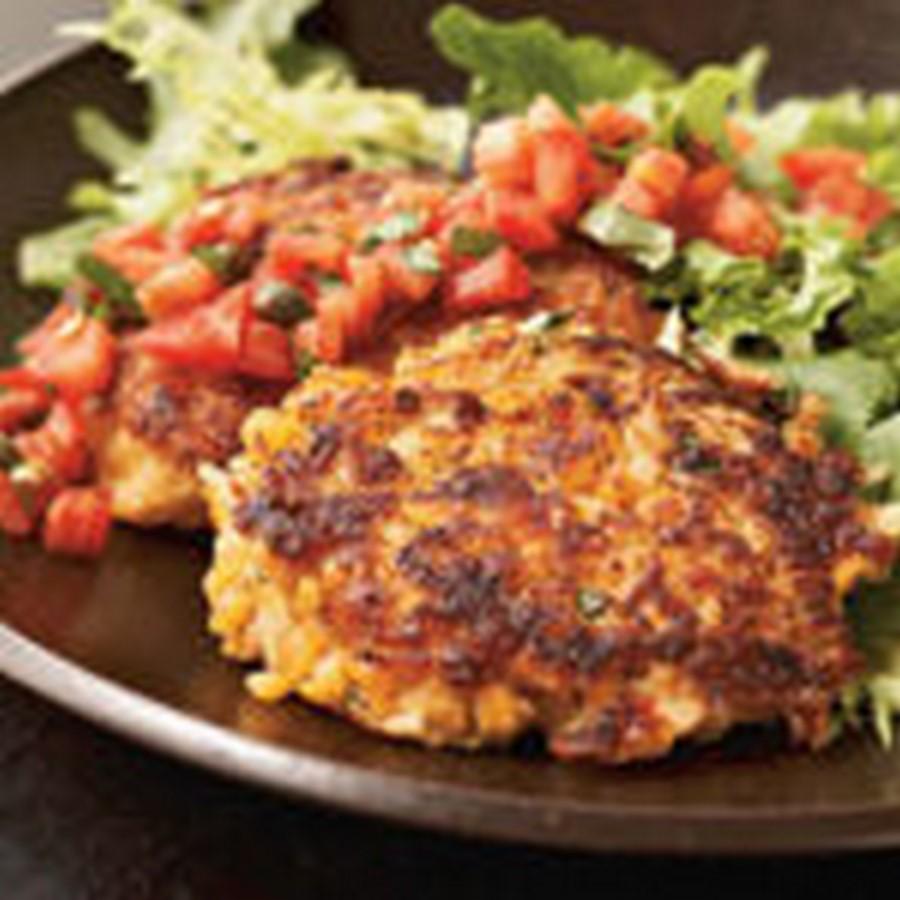 Постные блюда: рецепты на каждый день. Простые и вкусные рецепты на время поста