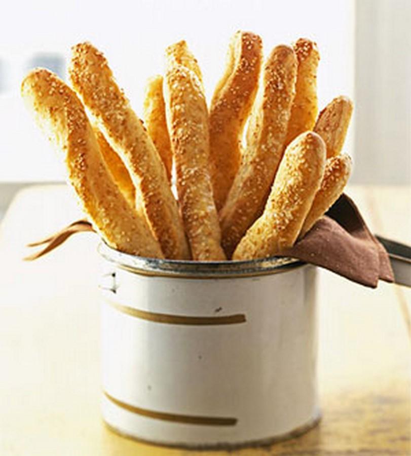 sesame-breadsticks-FC3083-ss