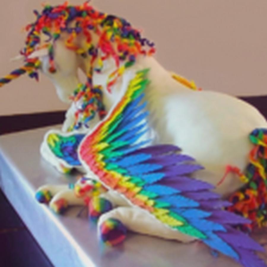 Тортомарафон-2 — бесплатный флэшмоб по выпечке тортиков!