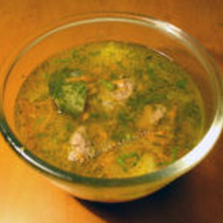 Суп с фрикадельками — рецепт пошагово с фото. Как приготовить суп с фрикадельками из фарша