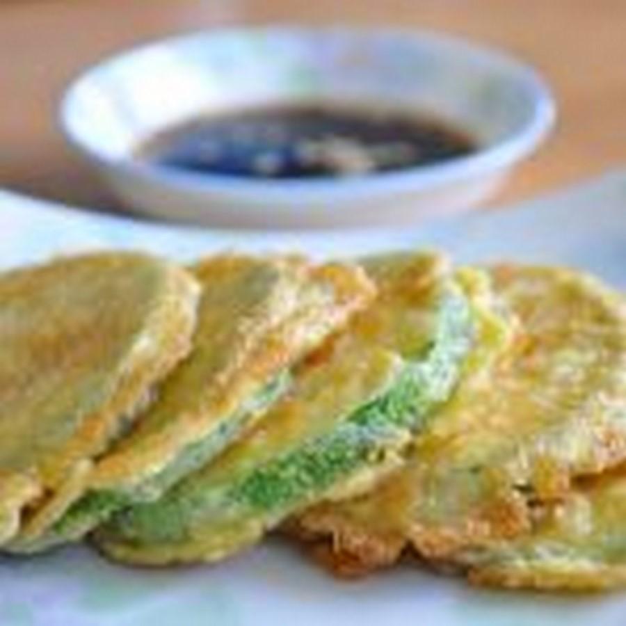 Жареные кабачки — рецепты, как быстро и вкусно приготовить кабачки на сковороде