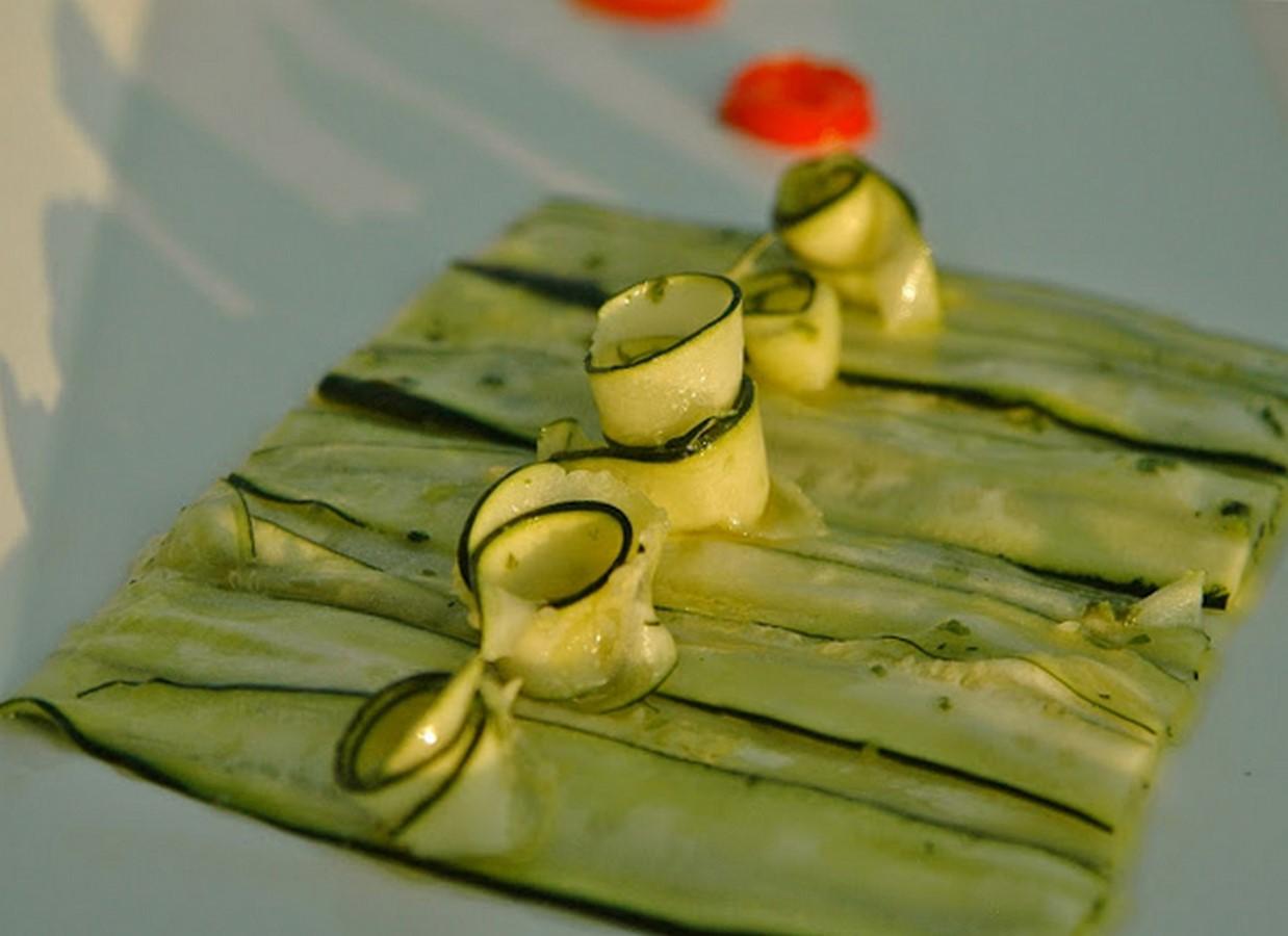 Приготовление салатов на зимуы с фото