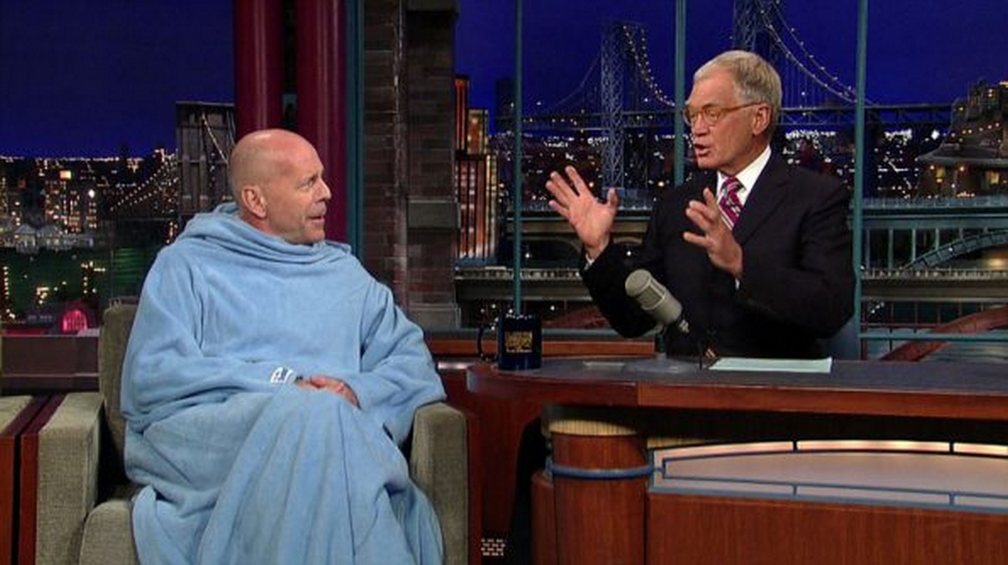 bruce-willis-slanket