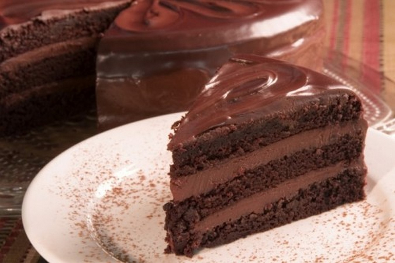 Пражский торт пошаговый рецепт со сгущенкой 69