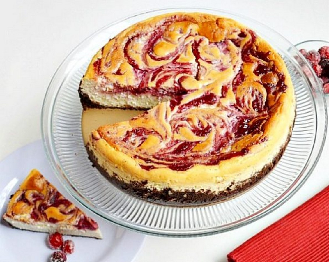 Cranberry-Cheesecake2