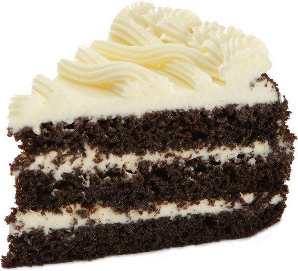 как испечь черемуховый торт