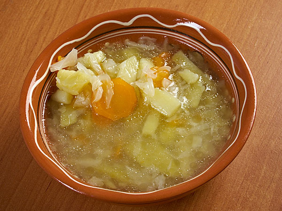 01-cabbagesoup