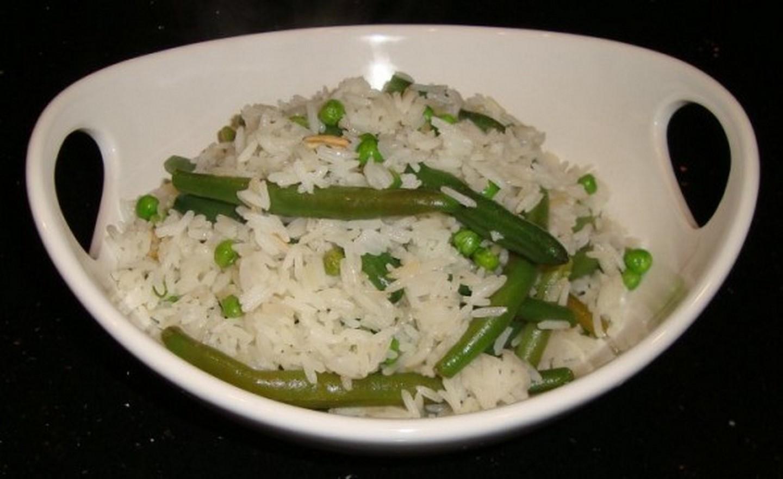 вкусные и простые постные блюда