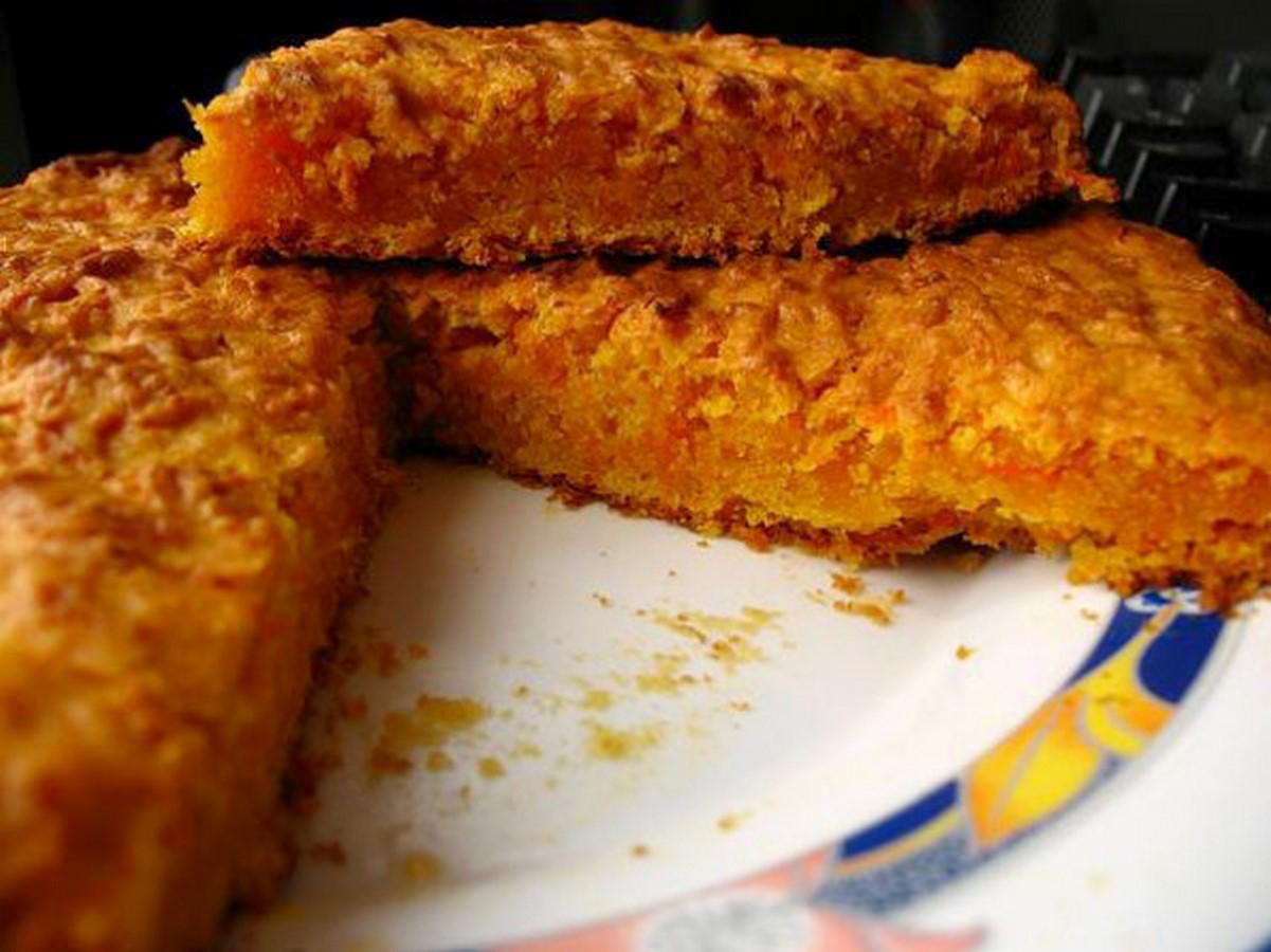 pirog-morkovnuy