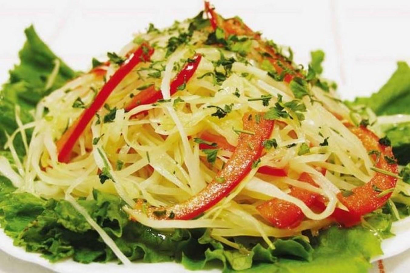 recepti_salatov_постные блюда рецепты быстро и вкусно на каждый деньs_kapustoj