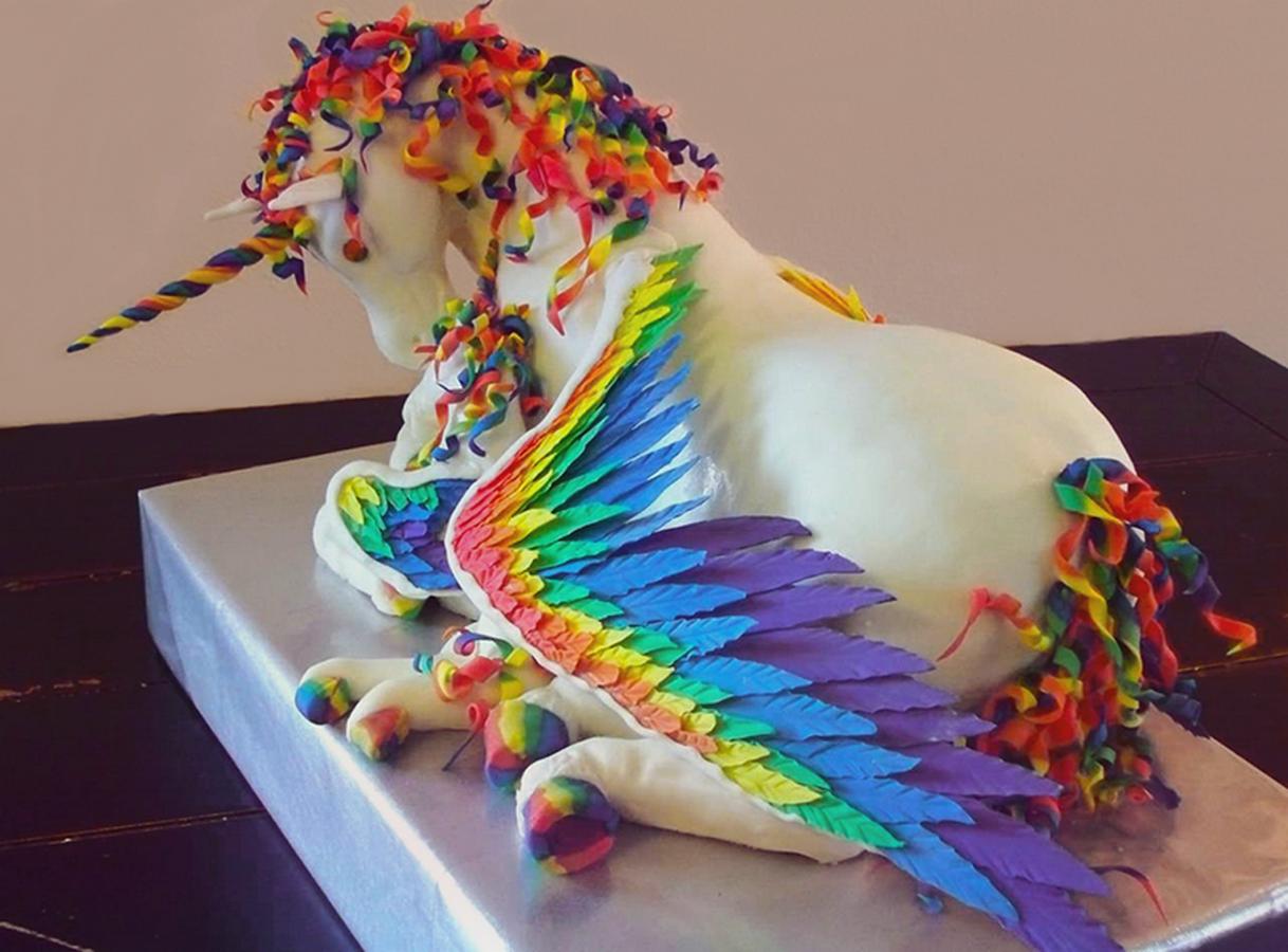 unique-multilayer-chocolate-birthday-cake-idea-great-dessert-recipe-27