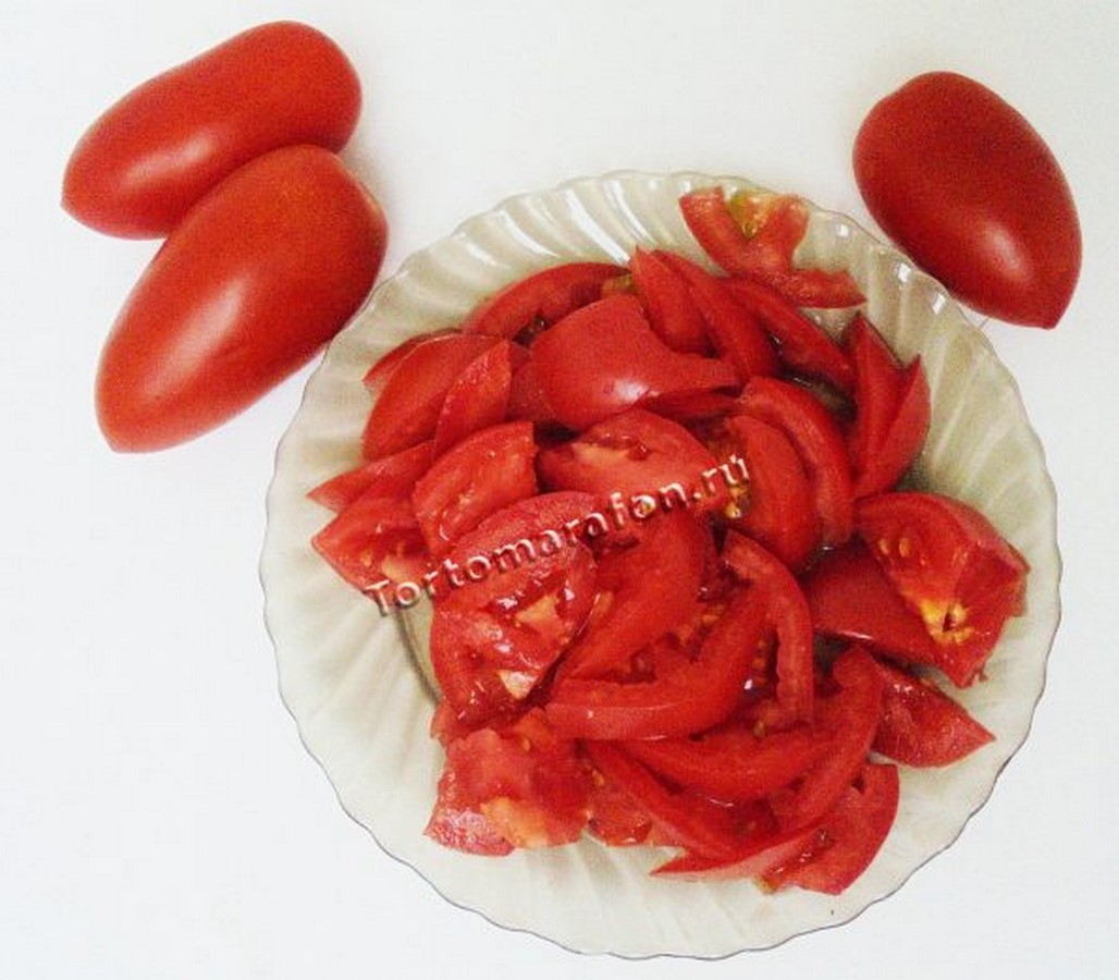 кабачки с яйцом на сковороде tortomarafon.ru
