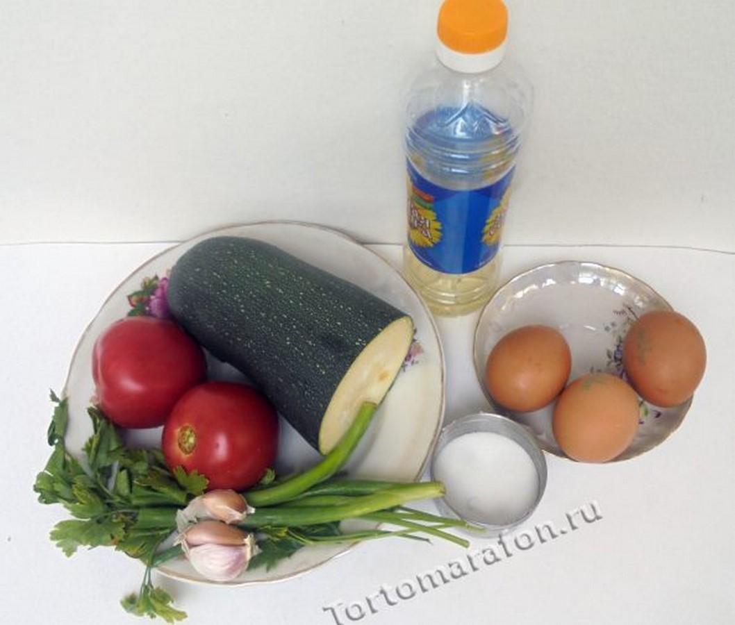 качачки с яйцом на сковороде tortomarafon.ru